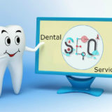 8 Dental SEO Services to Expect from a Good SEO Agency