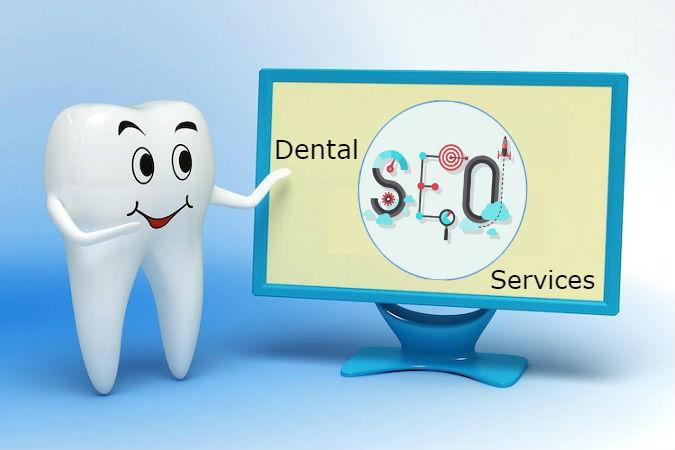 8 Dental SEO Services to Expect from a Good SEO Agency - SEOserviceUSA