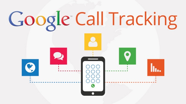 call_tracking