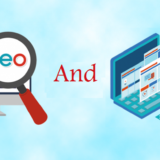 PPC and SEO: the battle of the SEM kings for higher search result ranks
