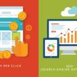 Pay per Click vs. SEO: what is best for your website?