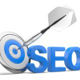 How to measure your SEO success