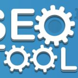 Be armed with SEO tools to give more teeth to SEO campaigns