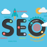 Three Prophecies about the Future of SEO