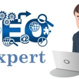 5 Most Effective Tools Your SEO Expert Should Be Using